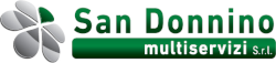 San Donnino Multiservizi