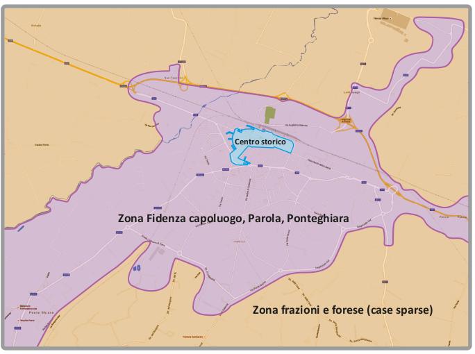 Fidenza_zone